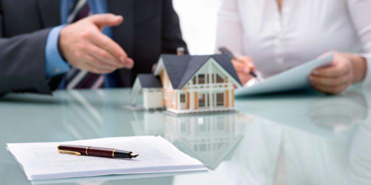 Rent-Up suscribe un contrato de colaboración con Corredores Agrupados