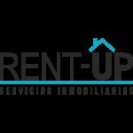 Rent-Up, Servicios Inmobiliarios