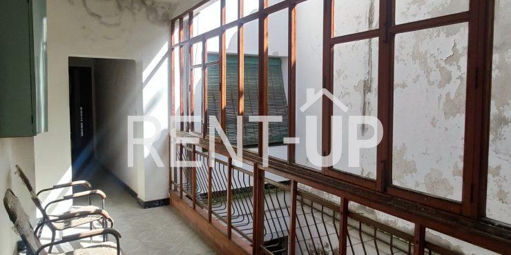 Venta casa económica con encanto y tejado reformado en Xàtiva, Ref.1183